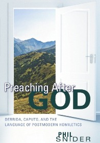 Preaching The Word - Riverchase Church of Christ |Preaching Signs From God