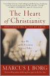 Marcus_Borg_The_Heart_Of_Christianity_sm