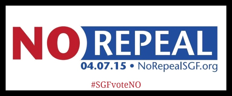 norepealsgfcoverphotowithhashtag