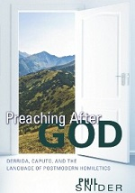 preaching-after-god_150