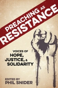 Preaching as Resistance 400