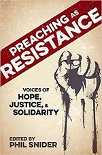 preachingasresistance_150