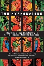 the-hyphenateds150