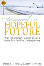toward a hopeful future 150