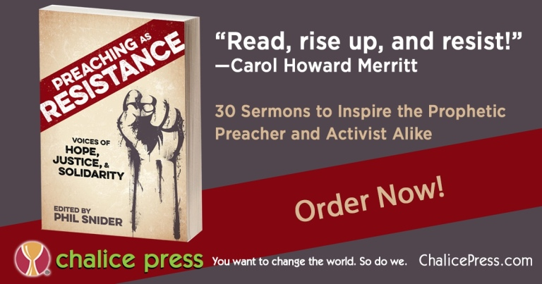 FB1200x630-PreachingResistance-order now